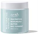 earth-rhythm-pea-protein-murumuru-rice-ferment-restorative-hair-butters9-png