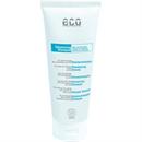 eco-cosmetics-harsfavirag-es-kiwi-volumen-sampons-jpg