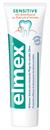 Elmex Sensitive Fogkrém