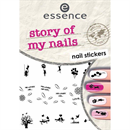 essence-story-of-my-nails-nail-stickerss-jpg