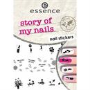 essence-story-of-my-nails-nail-stickerss-jpg