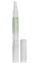 essential-zit-zapping-concealer-png