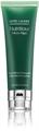 Estée Lauder Micro-Algae Pore Purifying Cleansing Jelly
