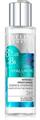 Eveline Cosmetics Hyaluron Clinic 3in1 Intenzíven Hidratáló Szérum