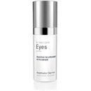 eyes-serums9-png