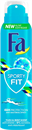 fa-sporty-fit-deo-sprays9-png