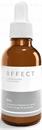 formotopia-bffect-brio-peptide-eye-serum2s9-png