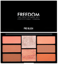 freedom-makeup-pro-pirosito-paletta1s-png