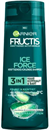 garnier-fructis-ice-force-aloe-3in1-sampons9-png