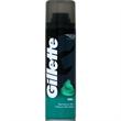 Gillette Series Sensitive Borotvazselé