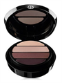 Giorgio Armani Eyes To Kill 4 Color Eyeshadow Palette