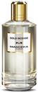 gold-incense-manceras9-png