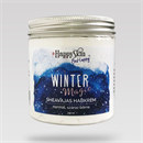 happyskin-winter-magic-sheavajas-habkrems9-png