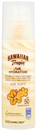 hawaiian-tropic-silk-hydration-air-soft-spf-50s9-png