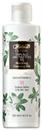 helia-d-classic-taplalo-arctisztito-tej-szaraz-borres9-png