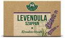 herbaria-levendula-szappans9-png