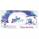 hianyos-linteo-baby-pure-and-fresh-torlokendos-jpg