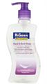HiGeen Sensitive Antibakteriális Folyékony Szappan és Tusfürdő Érzékeny Bőrre