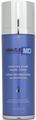Image Skincare MD Restoring Youth Repair Creme