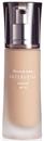 intervene-makeup-broad-spectrum-sunscreen-spf-15-png