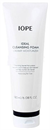 iope-ideal-cleansing-foam-creamy-moisturizers9-png