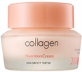 It's Skin Collagen Nutrition Cream