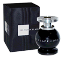 Jesus Del Pozo In Black EDT
