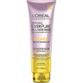 L'Oreal  Everpure Blonde Brass Banisher Conditioner