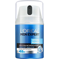 L'Oreal Paris Men Expert Hydra Power Hidratáló Krém