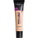 l-oreal-paris-infallible-total-cover-alapozos-jpg
