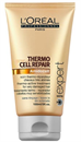 l-oreal-thermo-cell-repair--thermo-repairing-milk-png