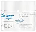 La mer Med Stress-Balance Cream Day