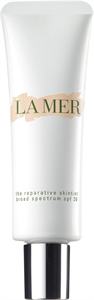 La Mer The Reparative Skin Tint SPF30