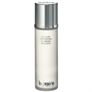la-prairie-cellular-comforting-cleansing-emulsion-jpg