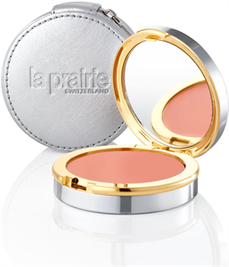 La Prairie Radiance Cellular Radiance Cream Blush