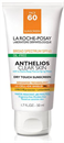 la-roche-posay-anthelios-60-clear-skin-dry-touch-sunscreen-spf-60s9-png