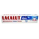 lacalut-alpin-fresh-fogkrem-png