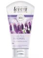 Lavender Secrets Tusfürdö