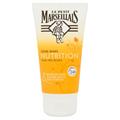 Le Petit Marseillais Hand Cream Nutrition