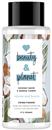 love-beauty-and-planet-hajbalzsam-kokuszvizzel-mimozavirag-illattals9-png