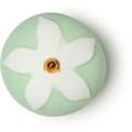 Lush Jasmine Flower Fürdőbomba