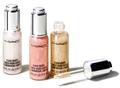 MAC Cosmetics Flash Drops Trio