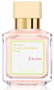 maison-francis-kurkdjian-a-la-roses9-png