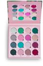 makeup-obsession-la-dreams-shadow-palettes9-png