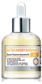 Manyo Ultramoist Radiance Oil