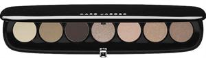 Marc Jacobs Style Eye-Con No.7 Plush Eyeshadow Palette