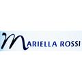 Mariella Rossi