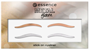 metal-glam-stick-on-eyeliner---petal-to-the-metals9-png