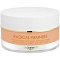 Méthode Jeanne Piaubert Radical Firmness Lifting-Firming Face Cream - Enriched Formula