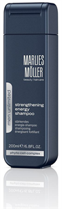 Marlies Möller Men Unlimited Strengthening Energy Shampoo